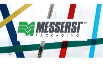 Messersi Packaging